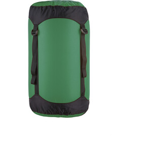 Sea to Summit Ultra-Sil Compression Bag S green
